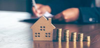 estimation et fixation du loyer